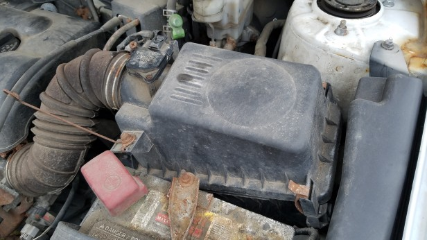 2-corolla-air-filter-housing