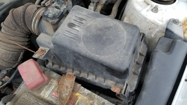 9-corolla-air-filter-housing-re-applied