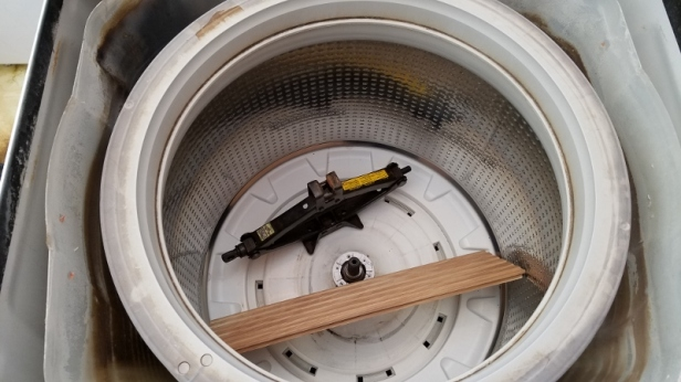 031-tools-to-remove-wash-drum (800x450)