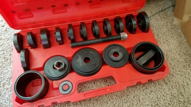 bearing-pusher-tool