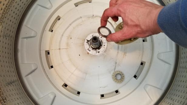 062-hub-washer (800x450)