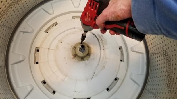 065-screw-in-axle-hub (800x450)