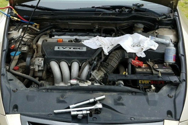 honda-accord-spark-plug-replacement.jpg