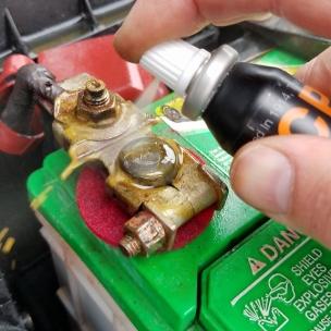40-Spray-Corrosion-Preventer (1024x576)