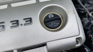 18-Oil-Filler-Cap