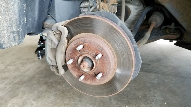 006-wheel-removed
