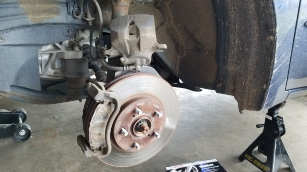 011-set-caliper-out-of-the-way