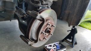 015-bare-rotor
