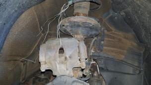 015b-wire-up-brake-caliper
