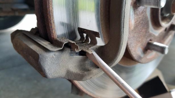 019-removing-old-slide-clip