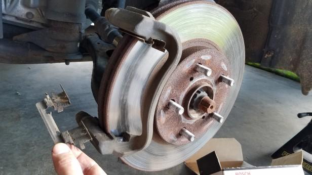020-old-slide-clip-removed