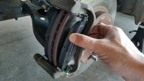 026-install-new-brake-pads