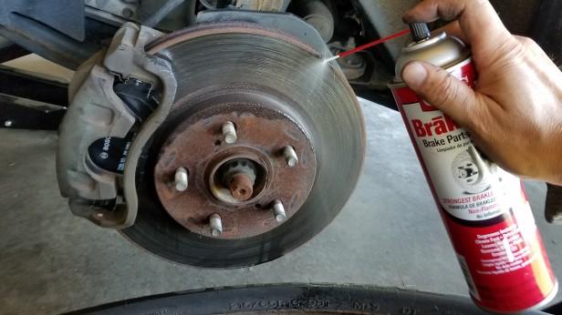 034-spray-on-brake-cleaner