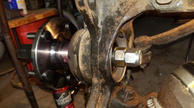 088-hub-pusher-installed