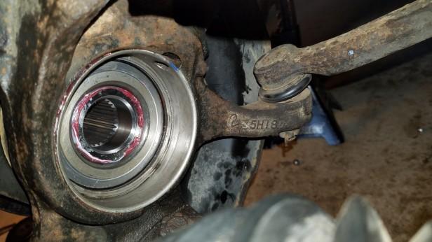 092-hub-installed-rear