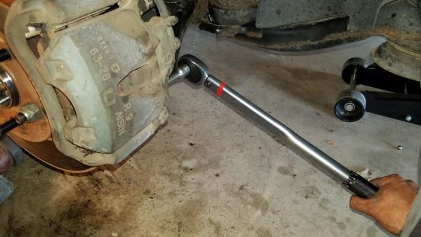 107-torque-caliper-bracket-bolt-77ftlbs