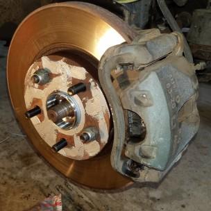 111-anti-seize-on-rotor