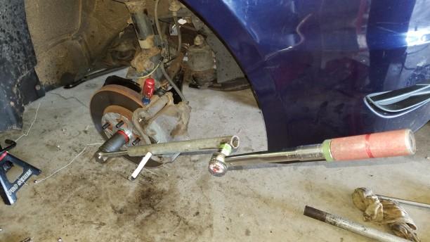 114-torque-217lbfts-axle-nut