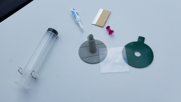 04-windshield-repair-kit