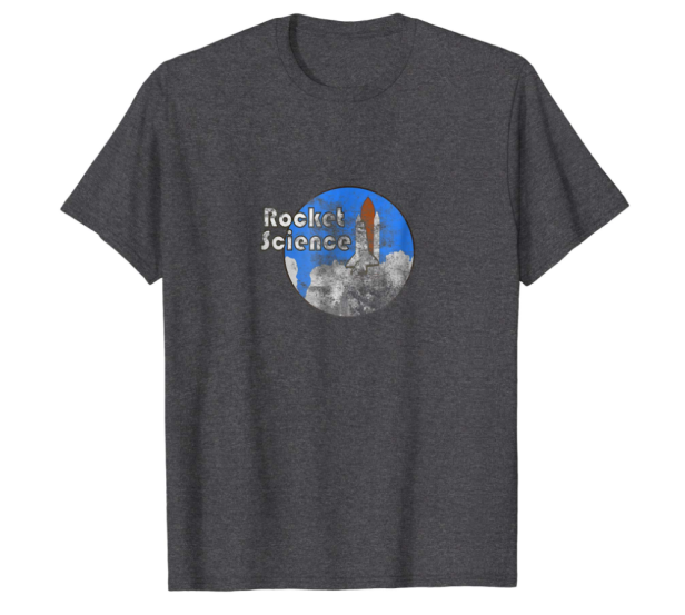 rocket-science-t-shirt
