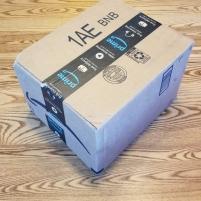 001-Amazon-ATF
