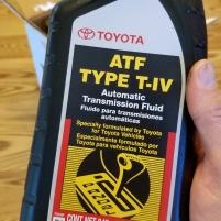 004-Toyota-ATF-T4