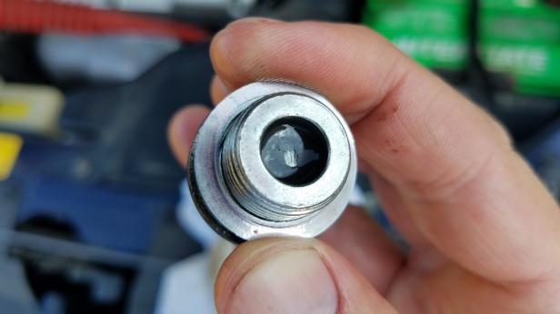 020-atf-drain-plug-silt