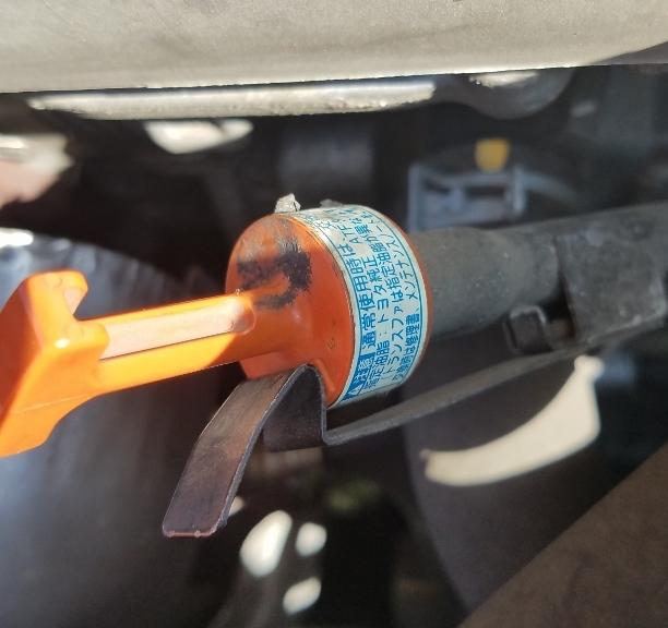 033-dipstick-installed