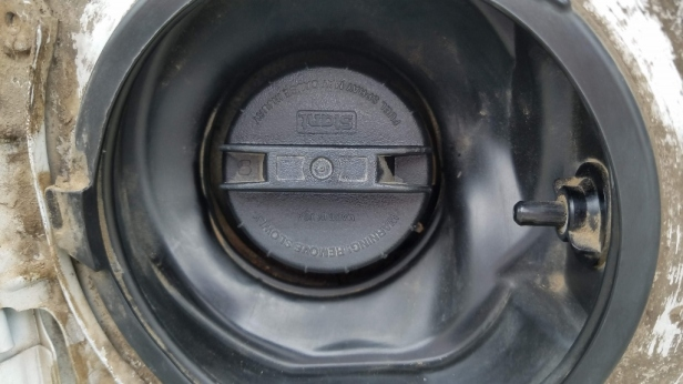 14-cleaned-gas-cap