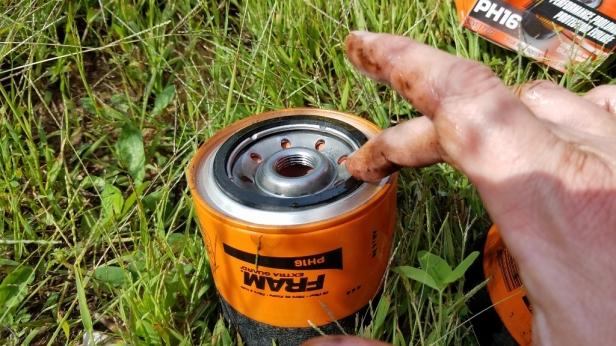 15-oil-filter-seal