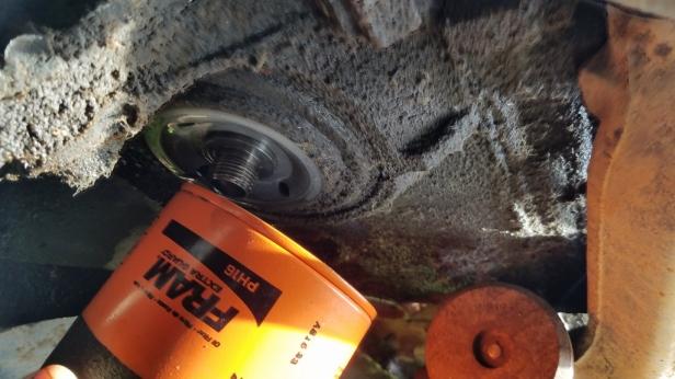 17-new-oil-filter