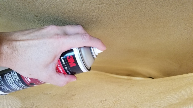 27-spray-can-adhesive-above-headliner