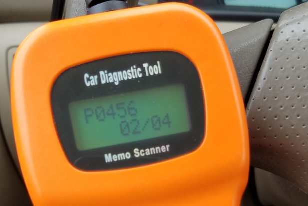 obd2-scanner-p0456