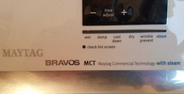 001-maytag-bravos-clothes-dryer