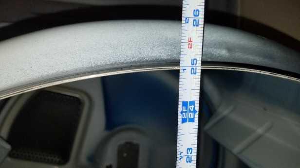016-drum-is-25-inches-diameter