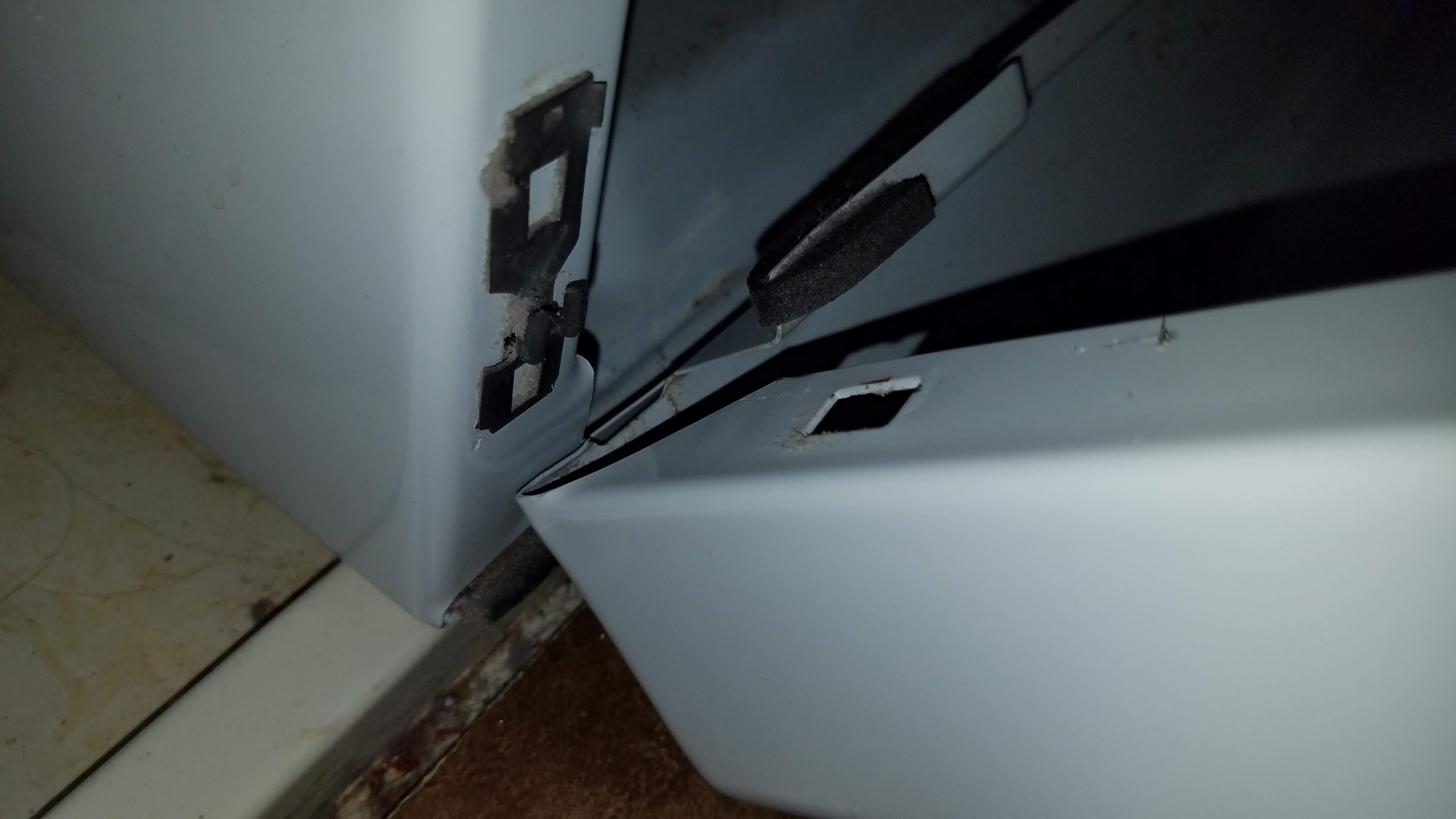 locking-tabs-dryer