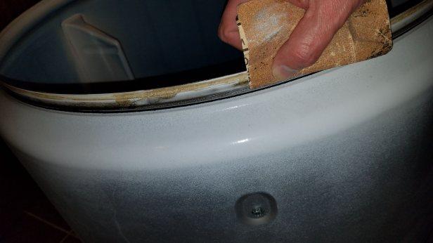 sanding-dryer-drum