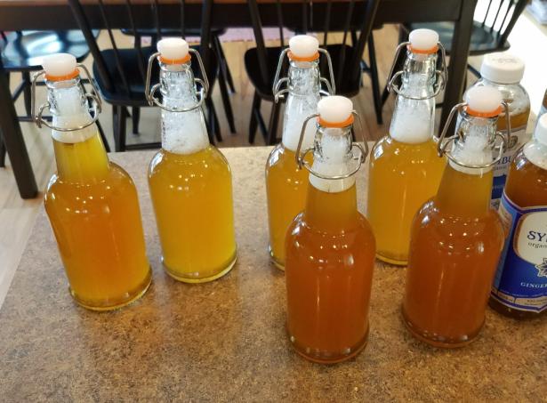 12-kombucha-2nd-ferment-bottled