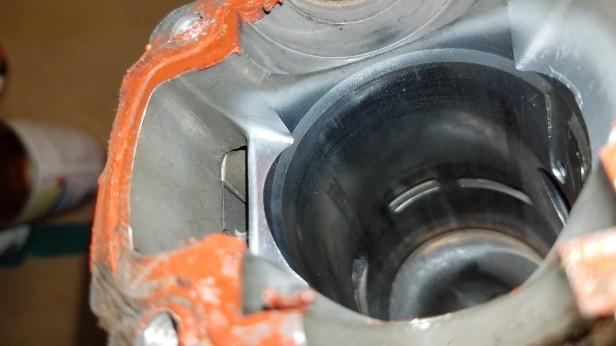 24-stihl-ms291-cylinder