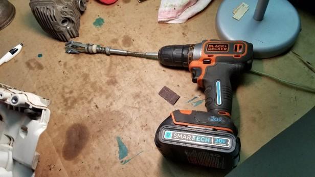 26b-chainsaw-hone-drill