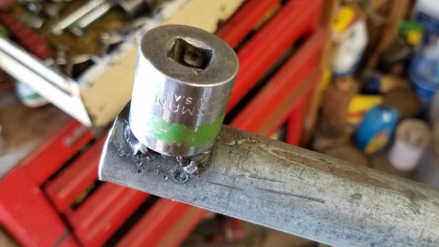 08-torque-extender-socket