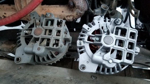 11-old-new-alternator-side-by-side