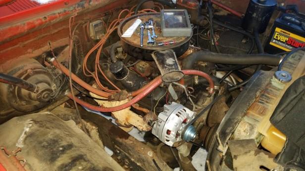 21-new-alternator-installed