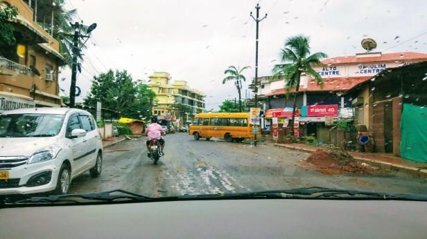 road-trip-india