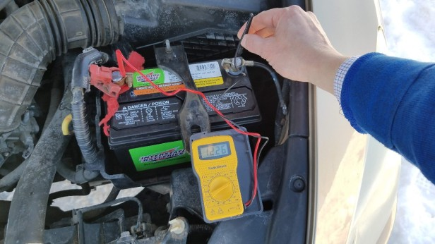 15-new-battery-voltage-car-off