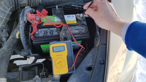 16-new-battery-voltage-car-running