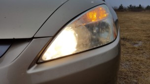 00-burnt-out-headlight-low-beam