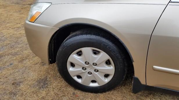 01-honda-accord-fender-drivers-side