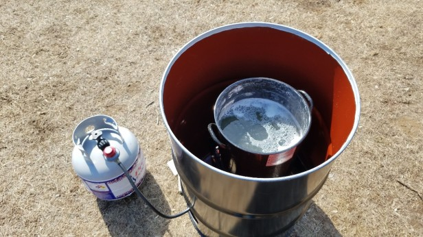 04-maple-sap-syrup-boiling-operation