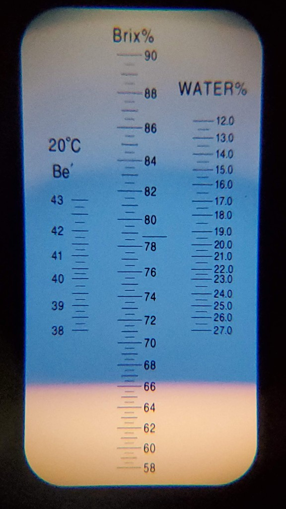 04-Maple-syrup-refractometer-66.5brix